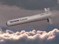 США испытали корректируемую планирующую бомбу