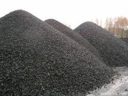 Новость на Newsland: Украина будет покупать уголь у России