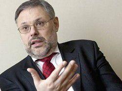 Михаил Хазин: как будут свергать Путина