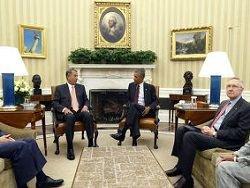 Новость на Newsland: Обама не сможет разгромить Исламское государство
