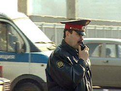Новость на Newsland: В Москве ограблен благотворительный фонд