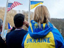 Новость на Newsland: Киевские власти и НАТО: желаемое и действительное