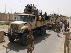 Новость на Newsland: Ирак: где же выход?