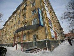 Новость на Newsland: Минобрнауки ограничило размер платы за студенческие общежития
