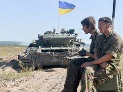 Новость на Newsland: На Украине привели данные о психических расстройствах в армии