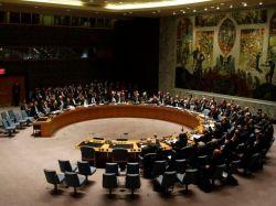 Новость на Newsland: Президент Польши призвал лишить РФ права вето в Совбезе ООН