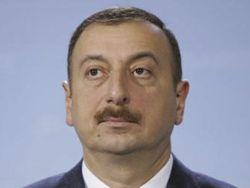 Новость на Newsland: К какой войне и с кем готовят Азербайджан