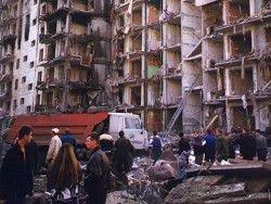 Новость на Newsland: Как жилось уцелевшим в Волгодонске все эти 15 лет?