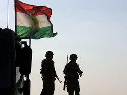 Новость на Newsland: В Германии лишат гражданства присоединившихся к боевикам ИГ