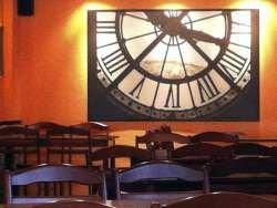 Новость на Newsland: Помощь регионам выльется в удорожание меню в кафе и такси