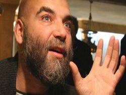 Новость на Newsland: Защита Джемаля обжалует решение суда по иску депутата Исаева