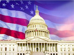 Новость на Newsland: Белый дом: США и РФ могут сотрудничать, несмотря на разногласия