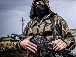 Новость на Newsland: Гнев командиров ДНР: ликвидацию котлов не остановить