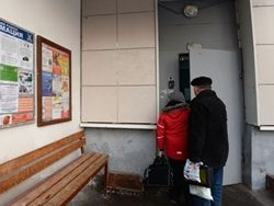 Новость на Newsland: Россияне получат учебник по вопросам ЖКХ
