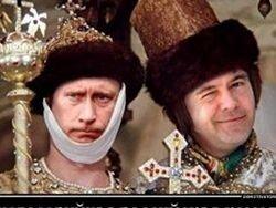 Жириновский призвал избирать в России царя на 10 лет