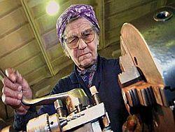 Новость на Newsland: Правительство готовится наказать работающих пенсионеров