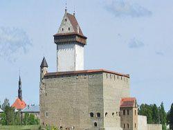 Новость на Newsland: На что тратят деньги страны Балтии?