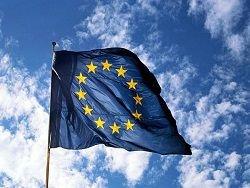Новость на Newsland: Евросоюз напомнил, что ждет вывода российских войск с Украины