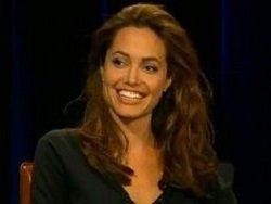 """Новость на Newsland: Медики рассказали об """"эффекте Анджелины Джоли"""""""