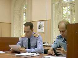 Новость на Newsland: Приставы нашли нелегальных жильцов в депутатских квартирах