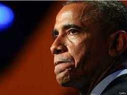 Новость на Newsland: Обама: Россия следует принципу