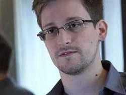 """Новость на Newsland: Сноуден получил """"альтернативного Нобеля"""""""