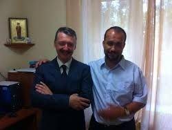 Новость на Newsland: Мнение: Майдан в России неизбежен