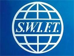 Новость на Newsland: Сенаторы США: отключить российские банки от системы SWIFT