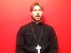 Новость на Newsland: Израиль готов выдать России священника-педофила Грозовского