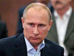 Новость на Newsland: Закручивание кремлевских гаек