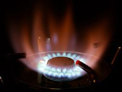 Новость на Newsland: Цены на газ для населения обгонят промышленные