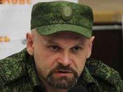 Новость на Newsland: Алексей Мозговой: украинец, тебе лгут власть и СМИ