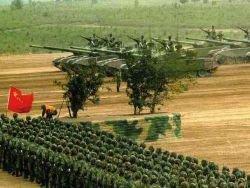 Новость на Newsland: Китай готовится к войне с Японией и Западом