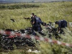 Новость на Newsland: Российский союз инженеров выпустил заключение о гибели