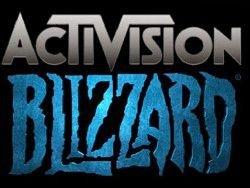 Новость на Newsland: Суд отклонил патентный иск против Activision об анимации лиц