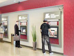 Новость на Newsland: Банк