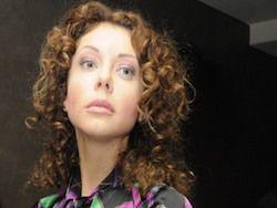 Новость на Newsland: Божена Рынска приговорена к году исправительных работ