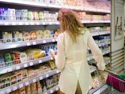 Новость на Newsland: Как производители товаров вводят нас в заблуждение