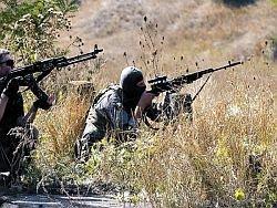 Новость на Newsland: Россияне, возвращающиеся с боевых полей, опасны для страны