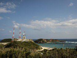 """Токио запустит к астероиду космический зонд """"Хаябуса-2"""""""