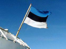 Новость на Newsland: Без России обречённые: Эстония