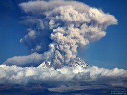 Новость на Newsland: Число погибших при извержении вулкана в Японии близится к 50