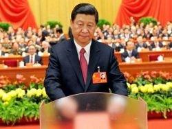 Новость на Newsland: В ответ на гонконгский