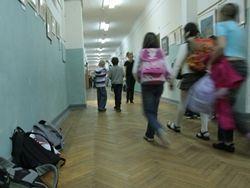 Новость на Newsland: Cписки детей попросили удалить со школьных сайтов