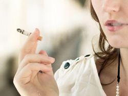 Новость на Newsland: За курение учителей директоров школ снимут с должности