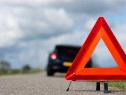Новость на Newsland: Утверждены правила правила оформления ДТП при помощи ГЛОНАСС