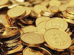 Новость на Newsland: Минфин будет штрафовать граждан за криптовалюту