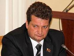Новость на Newsland: Депутата оштрафовали за оскорбление узников фашизма