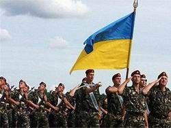 Новость на Newsland: Украинская армия сообщила о закупке высокоточного оружия