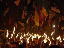 Новость на Newsland: О судьбе Киева. Заметки из оккупации